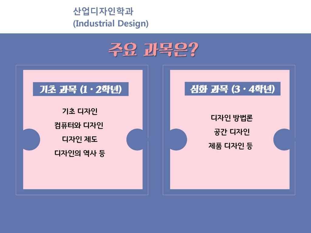 산업디자인학과_페이지_29