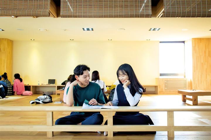 8_중앙도서관 숭실마루